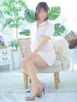 あさみ 容姿端麗な厳選美女によるアロマエステ&M性感-会員制CLUB ALPHA(アルファ) (松山発)