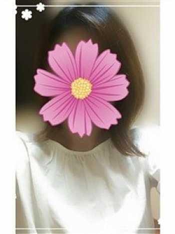 Kyouka(きょうか) AMATERAS-アマテラス- (福山発)