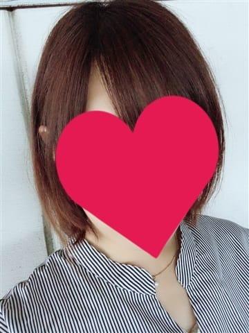 Misa(みさ)