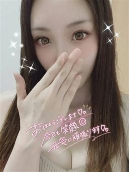Mayuka(まゆか) AMATERAS-アマテラス- (福山発)