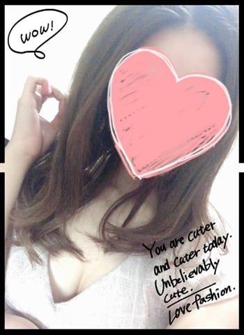 Yura(ゆら)