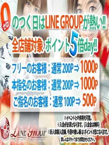 【0】のつく日限定! 兵庫♂風俗の神様 尼崎 西宮店 (尼崎発)