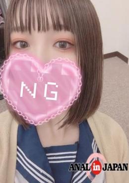 ひでよし ANAL in JAPAN (新小岩発)