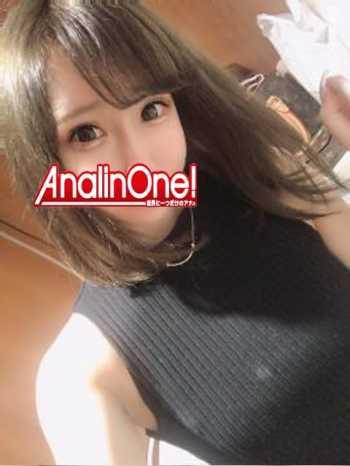 ののあ アナルinONE (日暮里・西日暮里発)