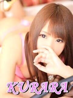 KURARA and can can(アンドキャンキャン) (長崎発)