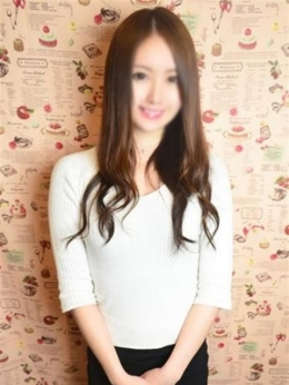 なゆ 業界未経験のモデル系イイ女専門店 ANECAM (上野・御徒町発)