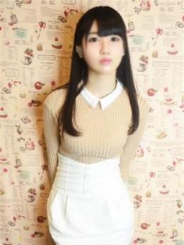 ありさ 業界未経験のモデル系イイ女専門店 ANECAM (上野・御徒町発)