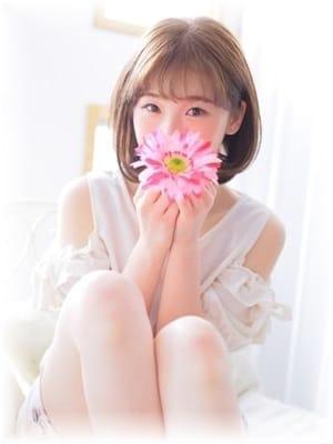 さら 素人姉系即やりお姉さん (新大阪発)