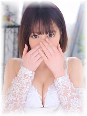 まりか 素人姉系即やりお姉さん (新大阪発)