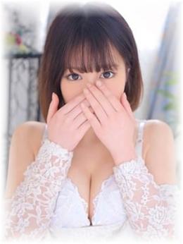 まりか 素人姉系即やりお姉さん (茨木発)