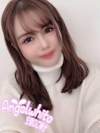 ななみ ~Angelwhite~天使のご奉仕 (調布発)