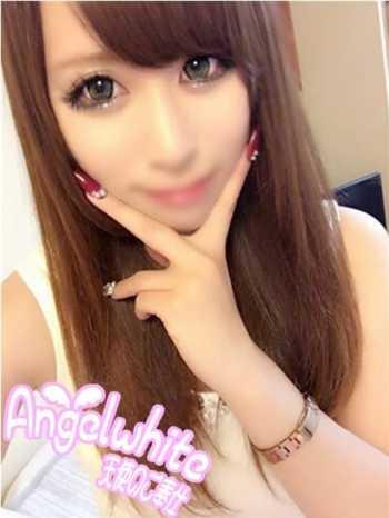 まりな ~Angelwhite~天使のご奉仕 (調布発)