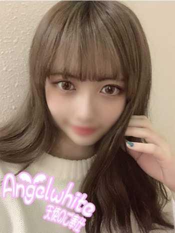 みゆき ~Angelwhite~天使のご奉仕 (調布発)