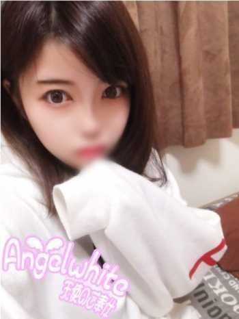 みるく ~Angelwhite~天使のご奉仕 (調布発)