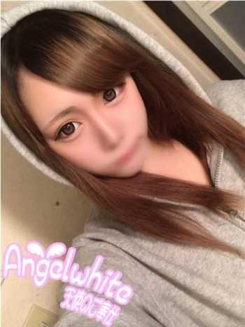 ゆうり ~Angelwhite~天使のご奉仕 (調布発)
