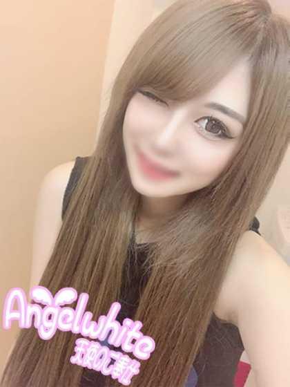 ちか ~Angelwhite~天使のご奉仕 (調布発)