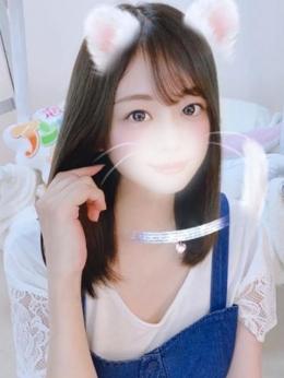 いちか 品川アンジェリーク(アンジェリークグループ) (五反田発)