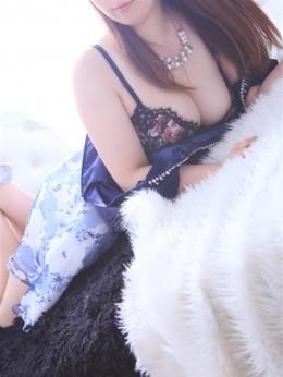絢香(あやか)【最高の癒し】 愛夫人 西三河店 (安城発)