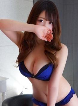 ツボミ 青い部屋 (岐阜発)