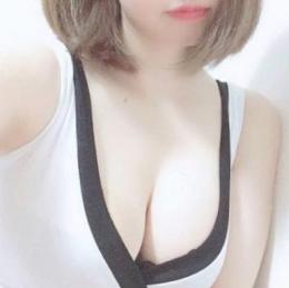 奈々 Aroma Angel(アロマエンジェル) (高岡発)