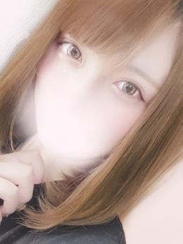 かな エリア最安!エッチな娘と発射無制限 (西船橋発)