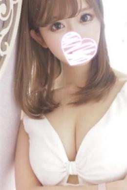 みなみ 性感ヘルス アロマハーツ (渋谷発)