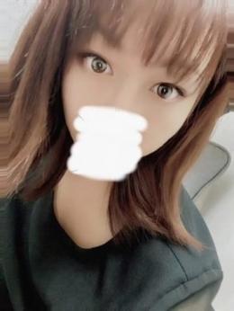 りこ 性感ヘルス アロマハーツ (渋谷発)