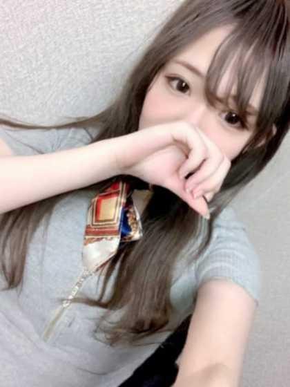滝沢さやか Aroma Rich Spa(アロマリッチスパ) (六本木発)