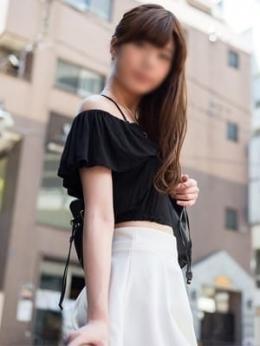 かなで アラフォー東京100分9980円 (小岩発)