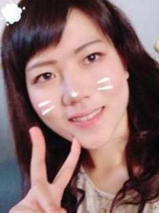 いちか(19歳純粋無垢)