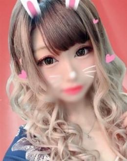 ビアンカ イクイクデラックス (板橋発)
