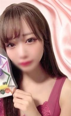 かなで イクイクデラックス (板橋発)