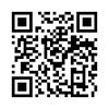 赤坂スタイルの情報を携帯でチェック