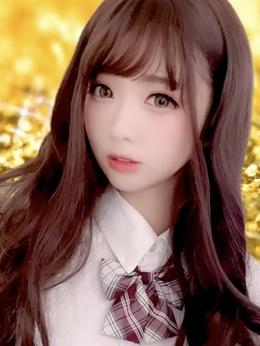 みい☆完全未経験の色白美少女 アテナ (恵比寿発)