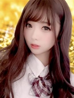 みい☆完全未経験の色白美少女 アテナ (多摩発)