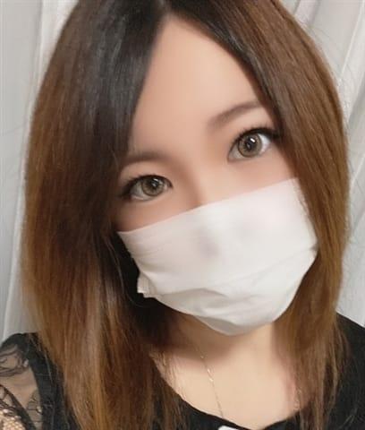 ゆうり☆×2新人割適用 現役AV監督プロデュース M-プレミア (福知山発)