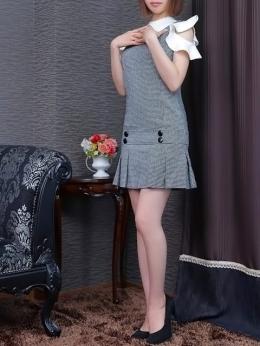 清楚系美女★森下久美★ Aya-絢 (静岡発)