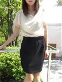 神北 高級人妻デリヘル 彩-aya- (渋谷発)