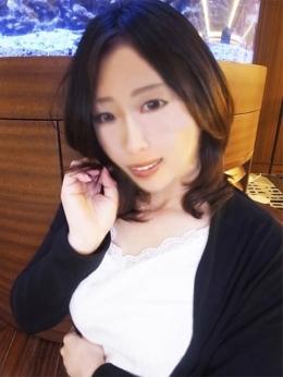 しおり 千葉 人妻 (勝田台発)