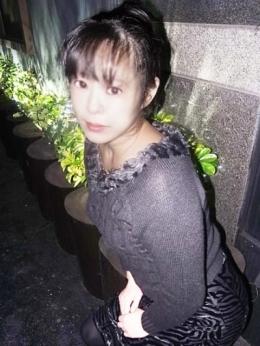 ミク 千葉 人妻 (幕張発)