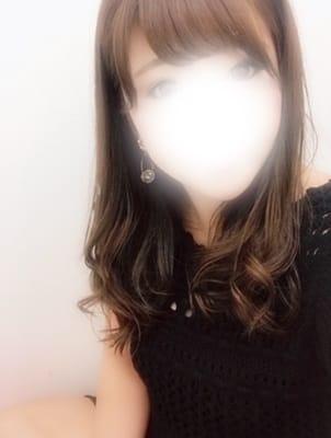 マリ バツグ~ン (川口・西川口発)