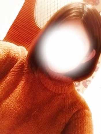 るい バツグ~ン (川口・西川口発)