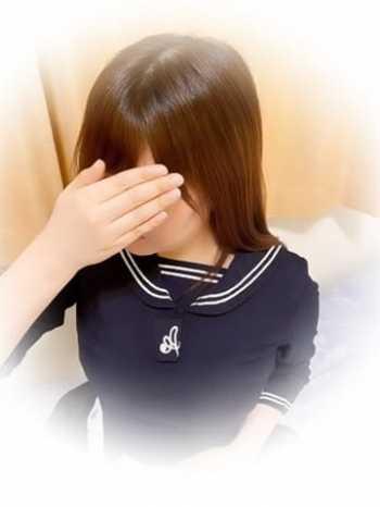 セシル バツグ~ン (川口・西川口発)