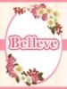 Belleve