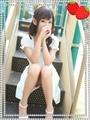 「ひめ」ちゃん-ストロベリー(中…