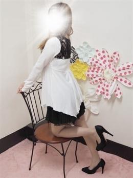 伊達 人妻ザ・ベスト店~日本人専門~ (古河発)