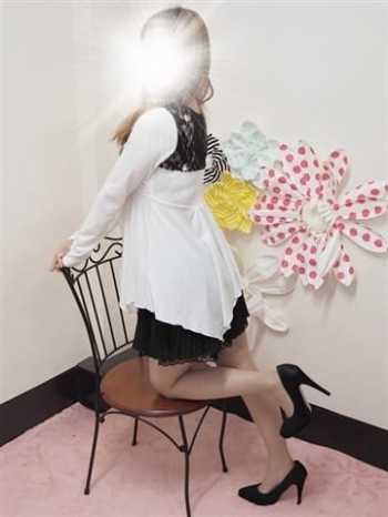 伊達 人妻ザ・ベスト店~日本人専門~ (小山発)