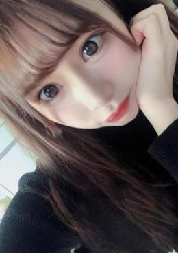 ケイコ 美人SHOP (津発)