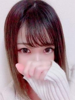 チアキ 美人SHOP (津発)