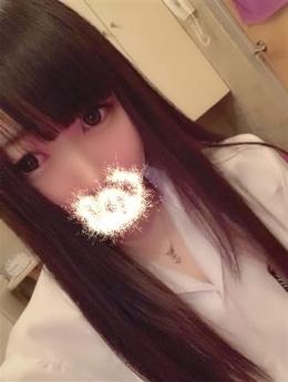 ナミコ 美人SHOP (津発)